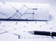 Weyts zorgt voor optimale afstemming complexe projecten