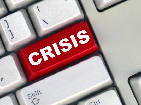 Maatregelen ter ondersteuning coronacrisis