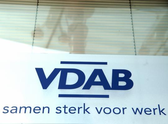 VDAB vraagt werkzoekenden steeds meer om te solliciteren voor interimjobs