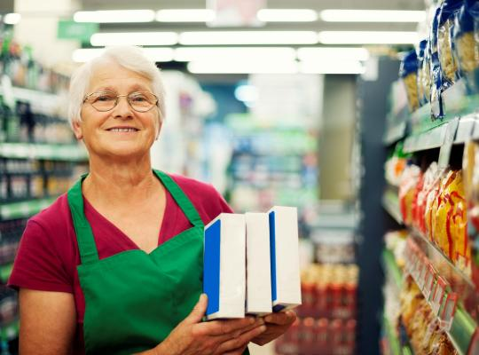 Ronse (N-VA) wil CD&V sociale economie en begeleiding OCMW klanten afschaffen?
