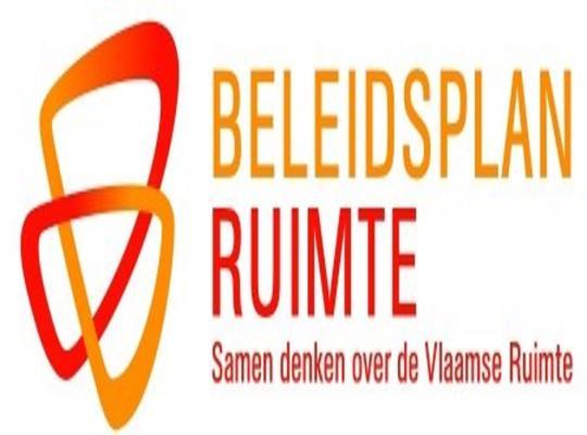 Beleidsplan Ruimte Vlaanderen (BRV)