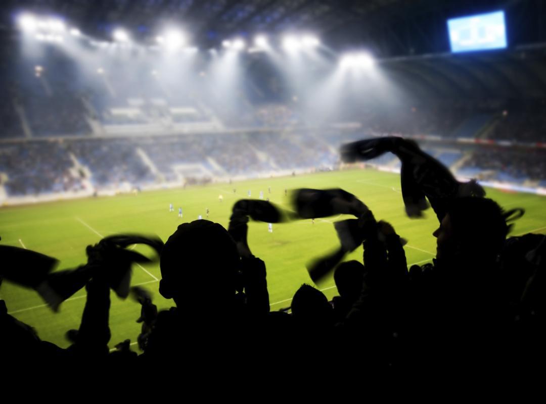 Eurostadion opnieuw gebuisd: zoveelste negatief advies rond mobiliteit