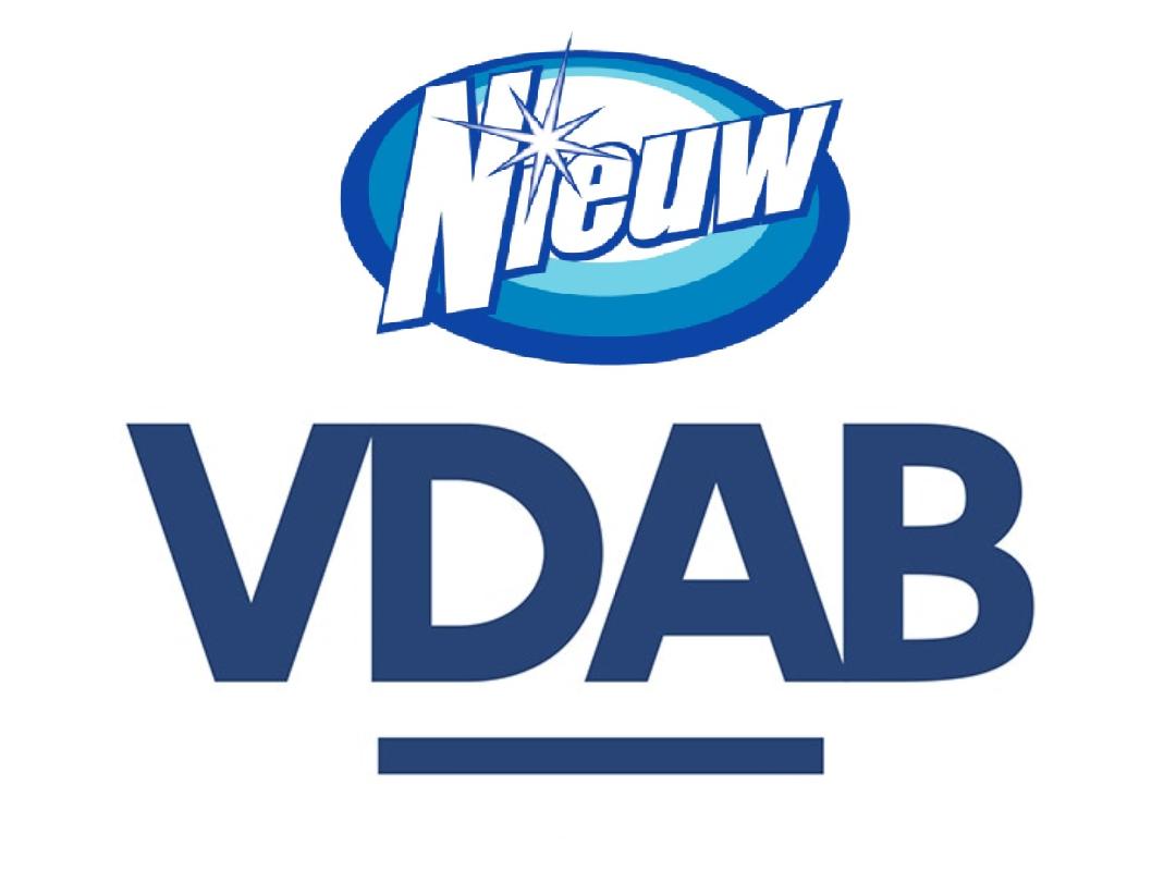 Ronse (N-VA) wil nieuwe, wervende naam voor VDAB